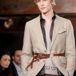 Smalto, fashion week Paris, mode homme hiver 2010-2011-13