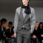 Smalto, fashion week Paris, mode homme hiver 2010-2011-14