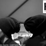 Backstage Kris van Assche -AH-2010-11 (10)