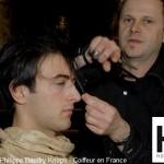 Coiffeur en France, coupe homme ete (10)