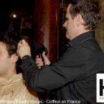 Coiffeur en France, coupe homme ete (14)