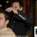 Coiffeur en France, coupe homme ete (16)