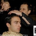 Coiffeur en France, coupe homme ete (20)