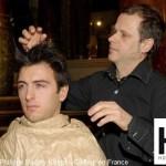 Coiffeur en France, coupe homme ete (22)