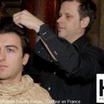 Coiffeur en France, coupe homme ete (3)