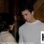 Coiffeur en France, coupe homme ete (30)