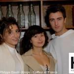 Coiffeur en France, coupe homme ete (38)