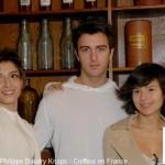Coiffeur en France, coupe homme ete (39)
