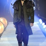 Galliano Homme AH-2010-11-v2 (1)