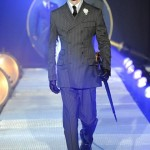 Galliano Homme AH-2010-11-v2 (10)