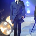 Galliano Homme AH-2010-11-v2 (11)
