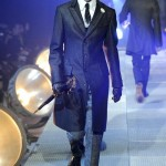 Galliano Homme AH-2010-11-v2 (12)