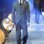Galliano Homme AH-2010-11-v2 (13)