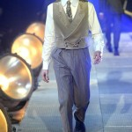 Galliano Homme AH-2010-11-v2 (14)