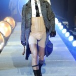 Galliano Homme AH-2010-11-v2 (15)