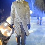 Galliano Homme AH-2010-11-v2 (16)