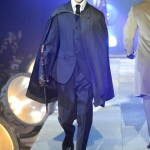 Galliano Homme AH-2010-11-v2 (17)