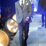 Galliano Homme AH-2010-11-v2 (18)