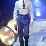 Galliano Homme AH-2010-11-v2 (19)