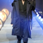 Galliano Homme AH-2010-11-v2 (2)