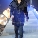 Galliano Homme AH-2010-11-v2 (3)