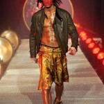Galliano Homme AH-2010-11-v2 (30)