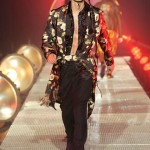 Galliano Homme AH-2010-11-v2 (31)