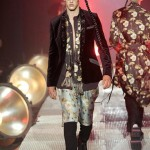 Galliano Homme AH-2010-11-v2 (32)