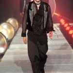 Galliano Homme AH-2010-11-v2 (34)
