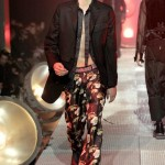 Galliano Homme AH-2010-11-v2 (35)
