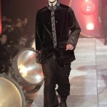 Galliano Homme AH-2010-11-v2 (36)