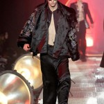 Galliano Homme AH-2010-11-v2 (38)
