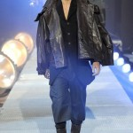 Galliano Homme AH-2010-11-v2 (4)