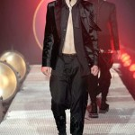Galliano Homme AH-2010-11-v2 (40)