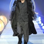 Galliano Homme AH-2010-11-v2 (41)