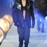 Galliano Homme AH-2010-11-v2 (5)