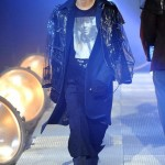 Galliano Homme AH-2010-11-v2 (6)