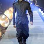 Galliano Homme AH-2010-11-v2 (7)