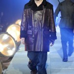 Galliano Homme AH-2010-11-v2 (8)