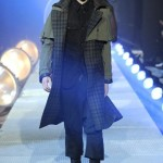 Galliano Homme AH-2010-11-v2 (9)