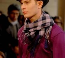 Issey Miyake, mode homme, automne hiver 2011-2012, fashion week Paris