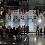 Cerruti mode homme, automne hiver, 2011-2012, fashion week Paris v2 (1)