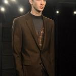 Cerruti mode homme, automne hiver, 2011-2012, fashion week Paris v2 (13)