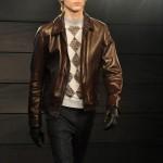 Cerruti mode homme, automne hiver, 2011-2012, fashion week Paris v2 (15)