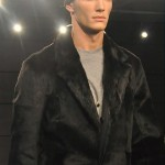 Cerruti mode homme, automne hiver, 2011-2012, fashion week Paris v2 (17)