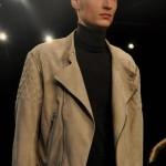 Cerruti mode homme, automne hiver, 2011-2012, fashion week Paris v2 (18)