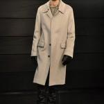 Cerruti mode homme, automne hiver, 2011-2012, fashion week Paris v2 (19)