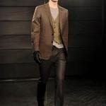 Cerruti mode homme, automne hiver, 2011-2012, fashion week Paris v2 (2)