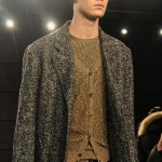 Cerruti mode homme, automne hiver, 2011-2012, fashion week Paris v2 (21)