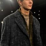 Cerruti mode homme, automne hiver, 2011-2012, fashion week Paris v2 (22)